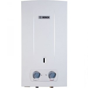 Therm 2000 O