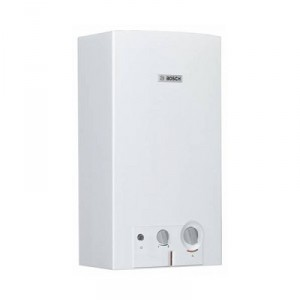 Therm 4000 O B