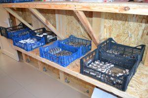 Открылся магазин отопительного оборудования в Троицке4
