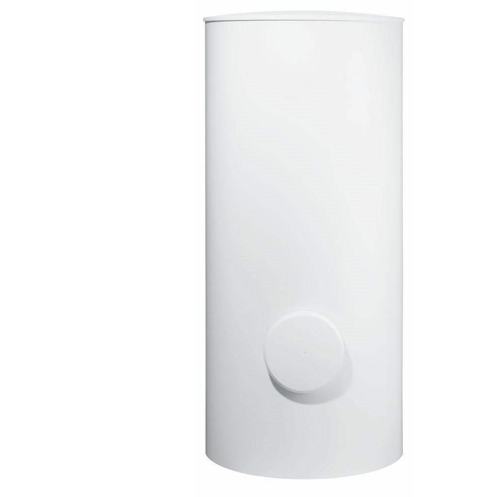 Бак водонагреватель Bosch WST 400 5C, косвенный нагрев, эмалированная сталь, 390 л…