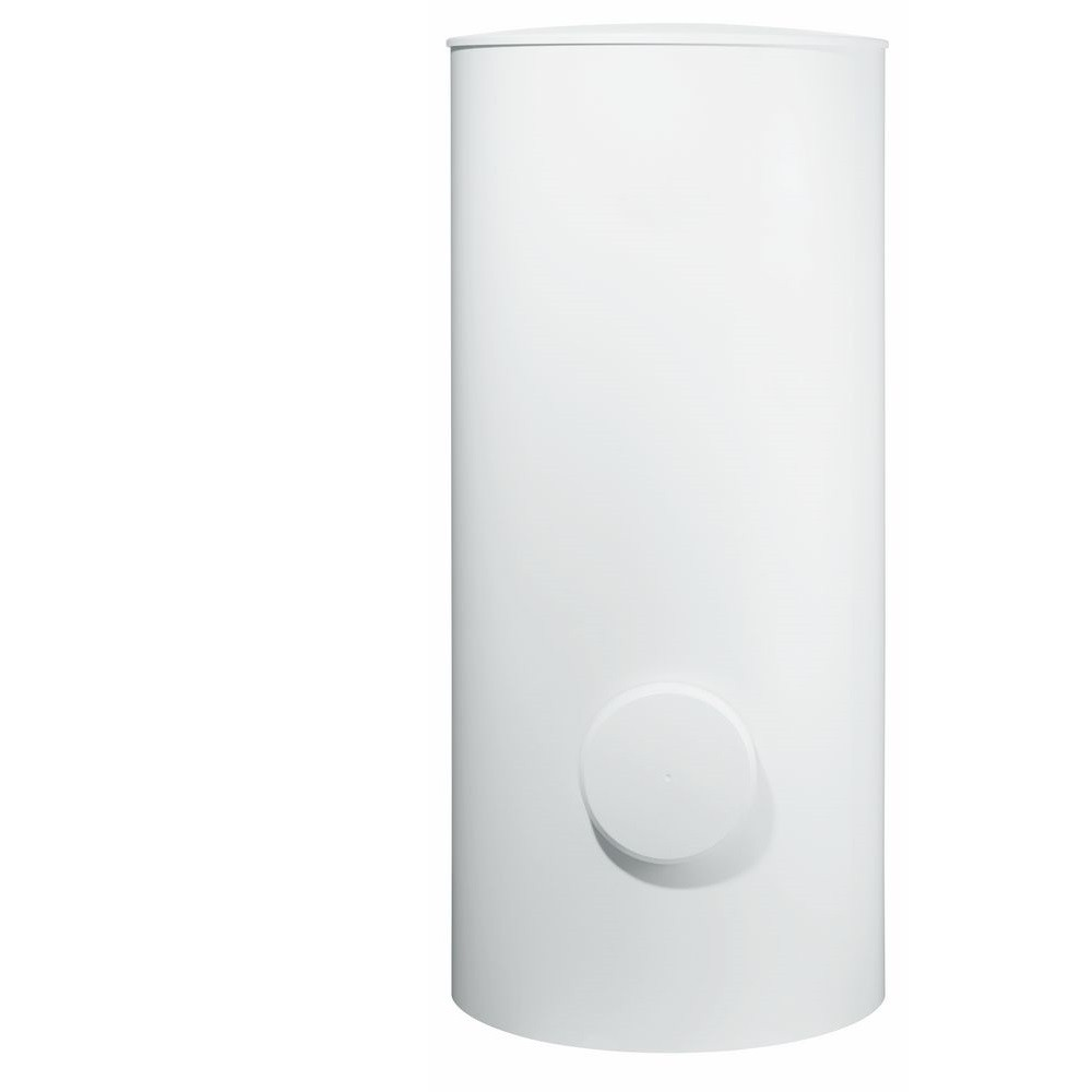Бак водонагреватель Bosch WST 120 5C, косвенный нагрев, эмалированная сталь, 120 л…