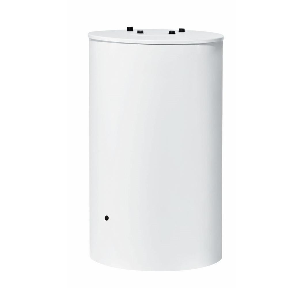 Бак водонагреватель Bosch WSTB 300 C, косвенный нагрев, эмалированная сталь, 297 л…