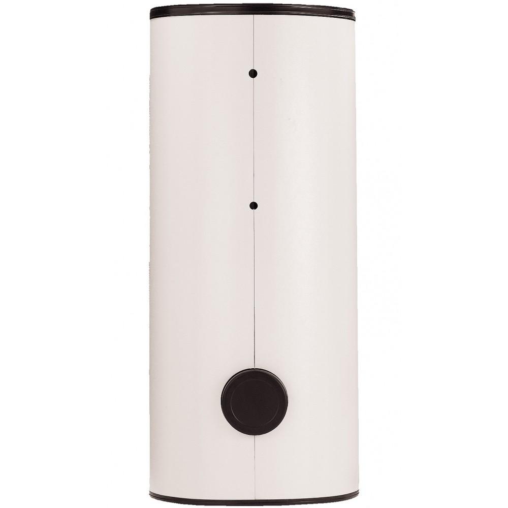 Бак водонагреватель De Dietrich B 1000, косвенный нагрев, эмалированная сталь, 1000 л…