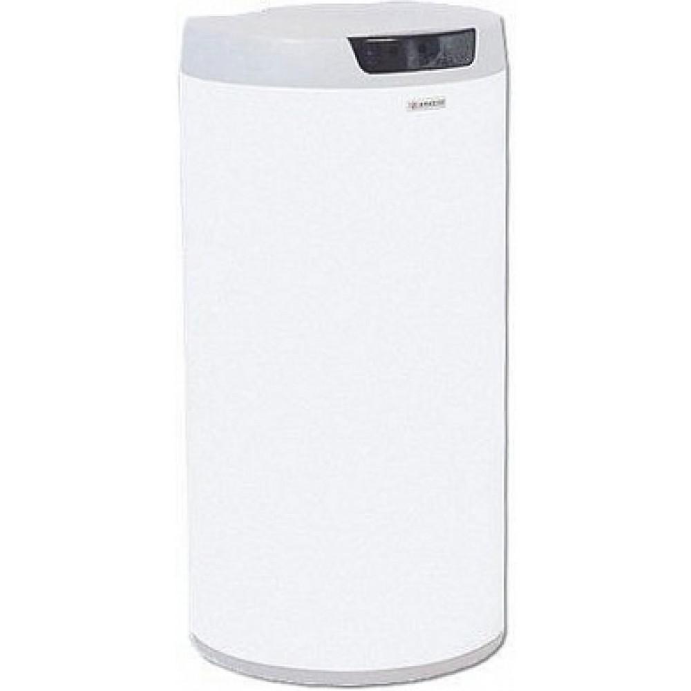 Бак-водонагреватель Drazice ОКС 160 NTR, коcвенный нагрев, 145 л…
