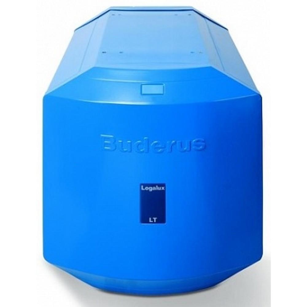 Бак водонагреватель Buderus Logalux LT200/1, косвенный нагрев, возможность дополнительного нагрева, эмалированная…