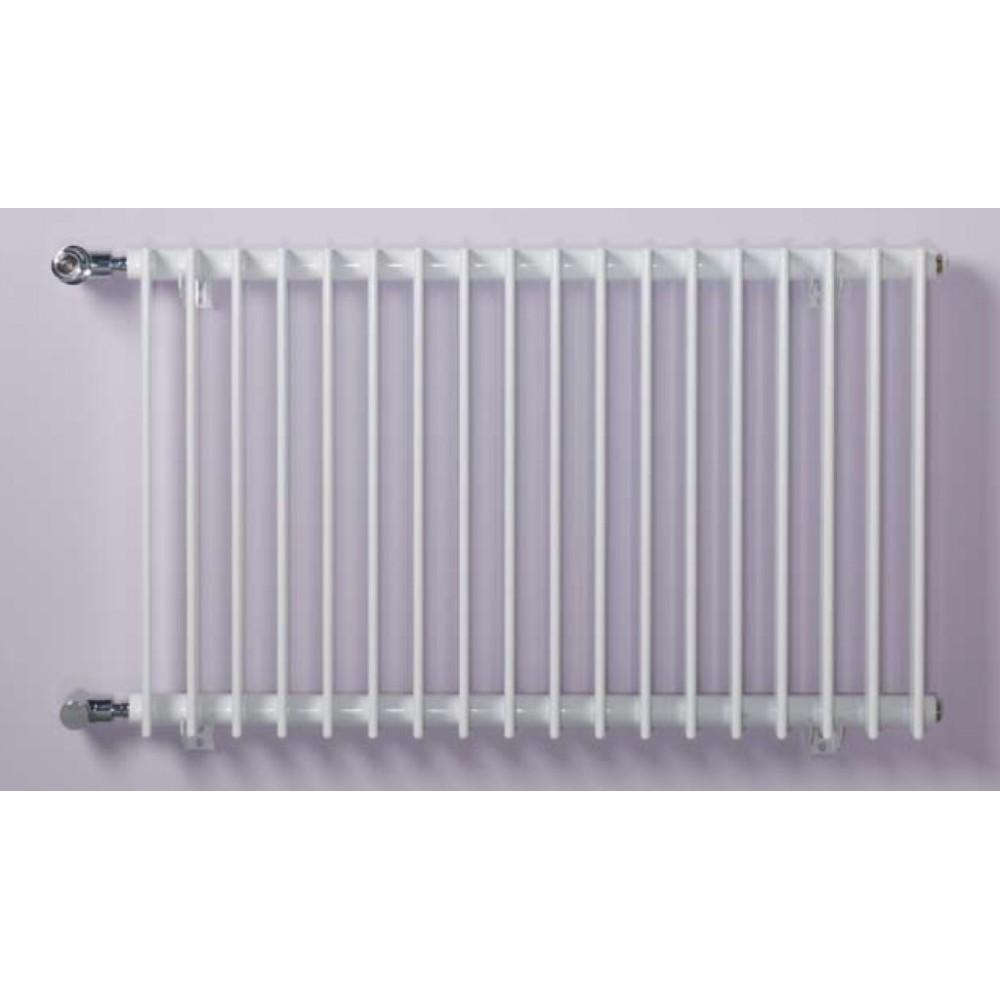 Дизайн-радиатор Zehnder Excelsior E1040/30 5 секций, 135 Вт…
