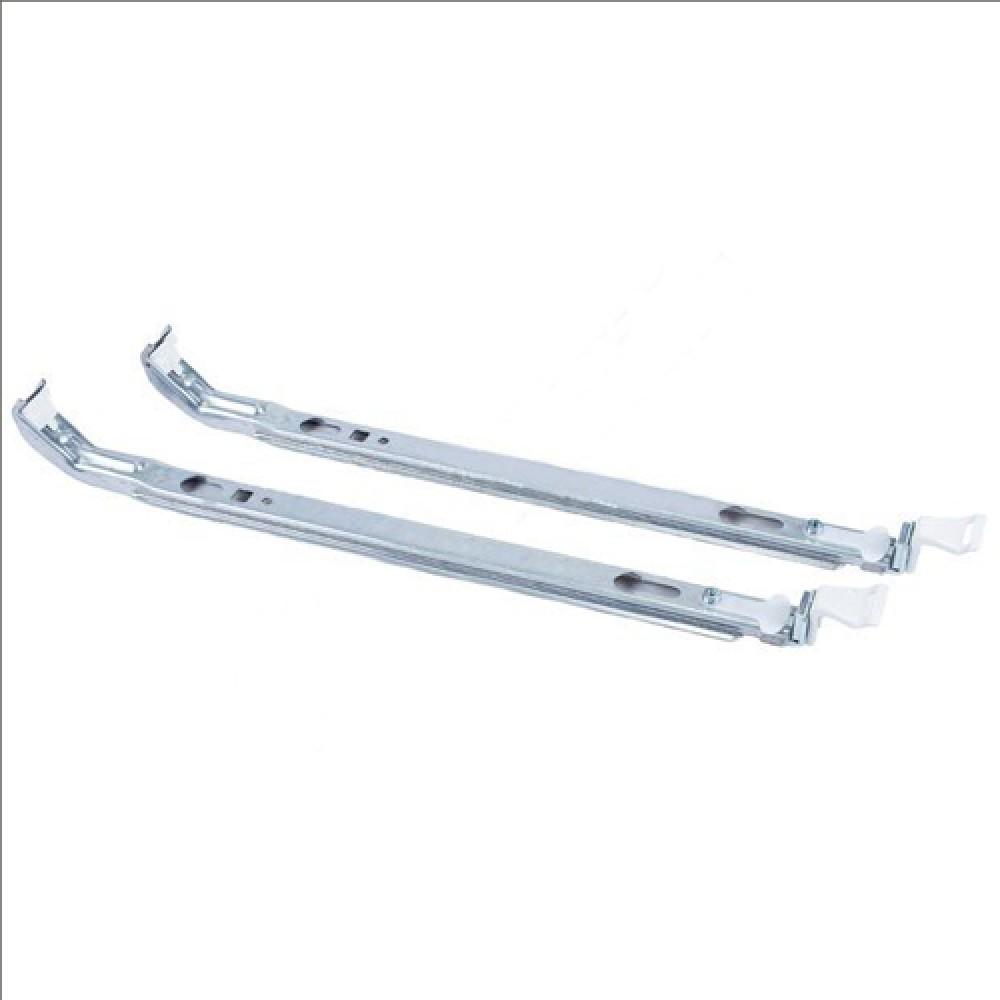 Комплект креплений BMS plus-ES BH400 (тип 10/11),…