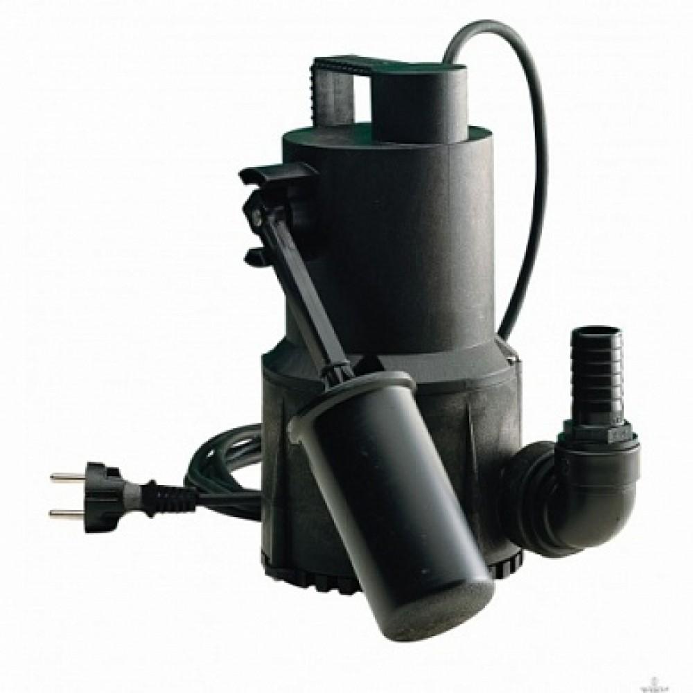 Насос дренажный Dab Nova 600 T-A, 3x400 В, 800 Вт, 1 ¼