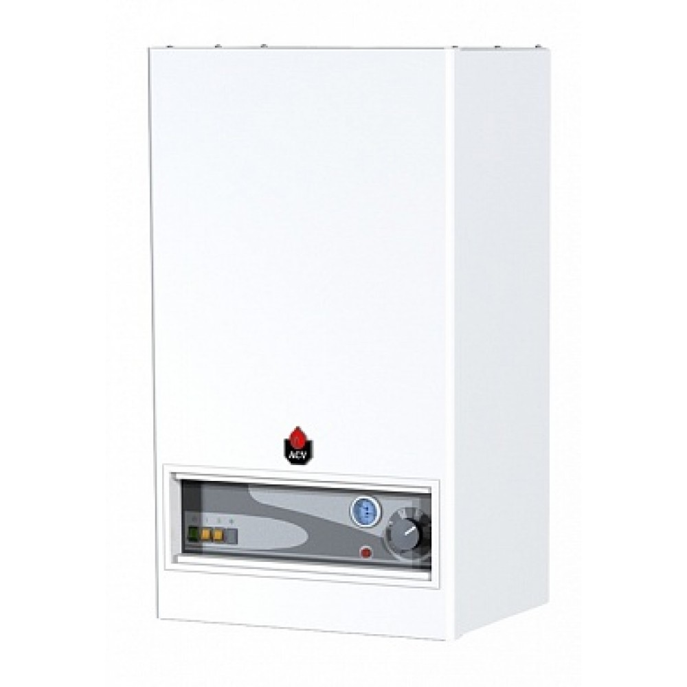 Котел электрический ACV E-TECH W 15 MONO, 14,4 кВт/ч…