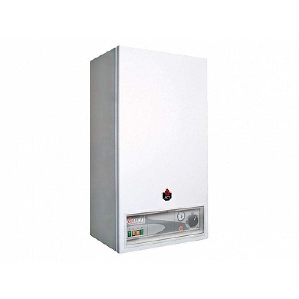 Котел электрический ACV E-TECH W 15 TRI, 14,4 кВт/ч…