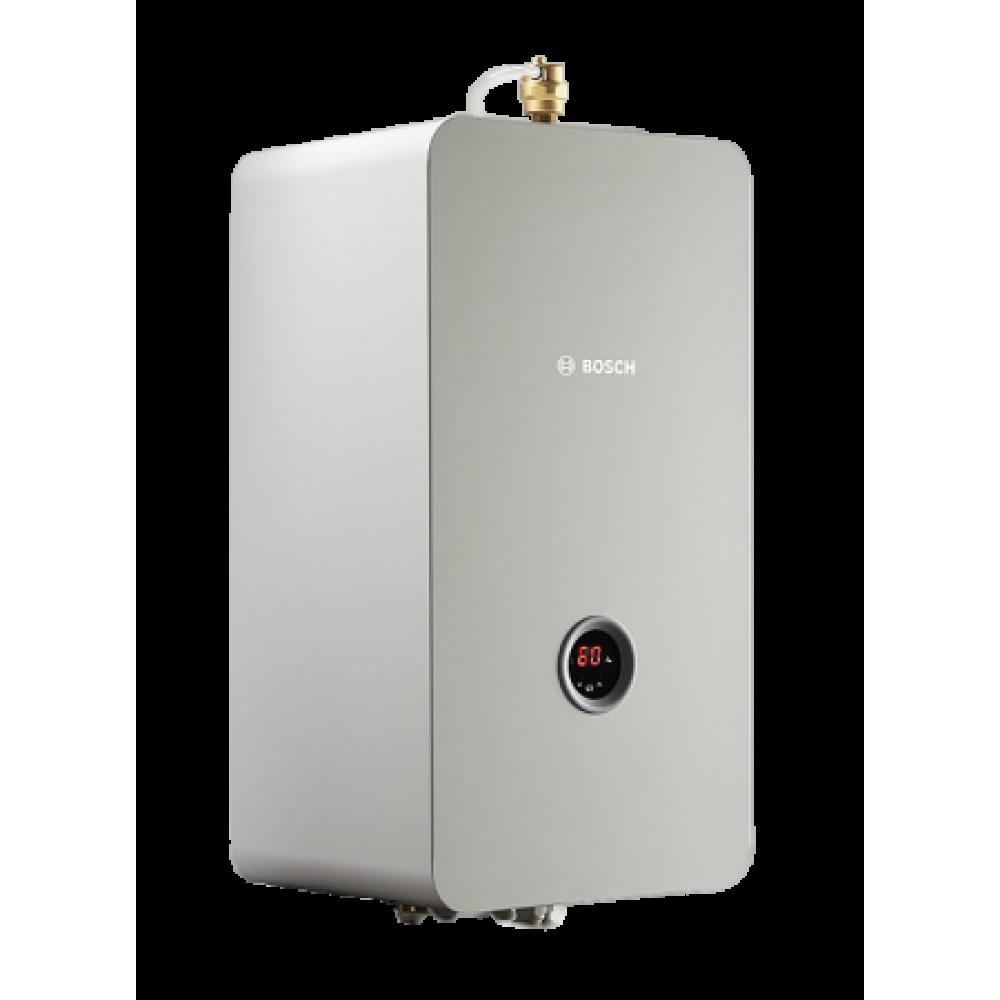 Котел электрический Bosch Tronic Heat 3500 12, 11,88 кВт/ч…