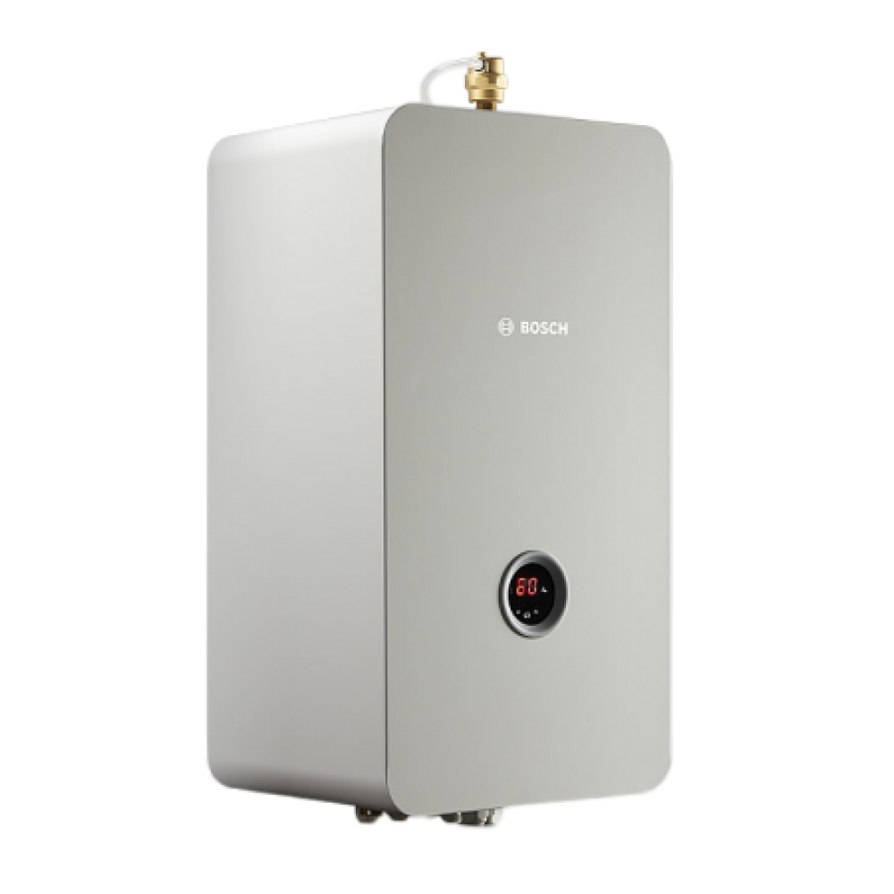 Котел электрический Bosch Tronic Heat 3500 9, 8,91 кВт/ч…