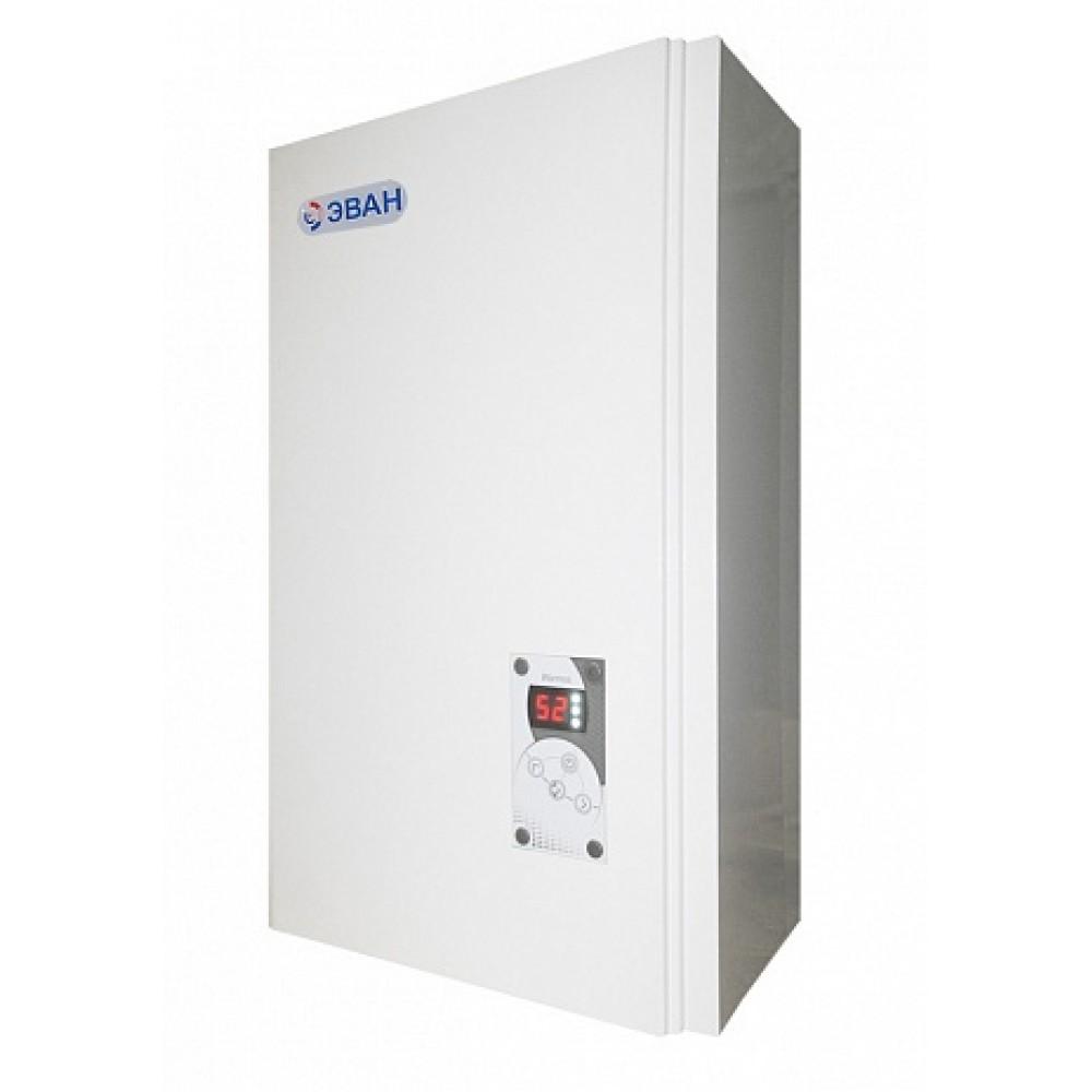 Котел электрический Эван Warmos--IV-7.5, 7,5 кВт/ч, 380В…