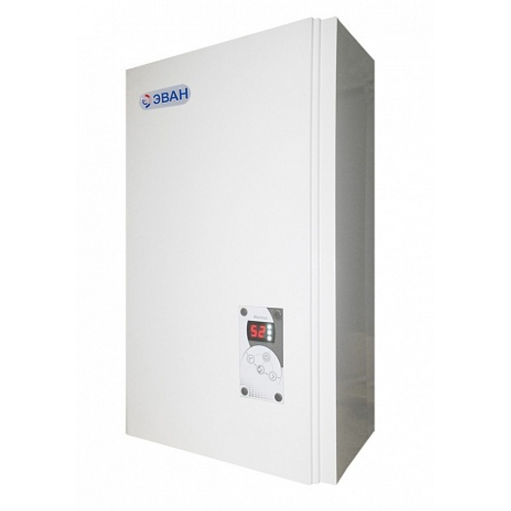Котел электрический Эван Warmos--IV-30, 30 кВт/ч, 380В…