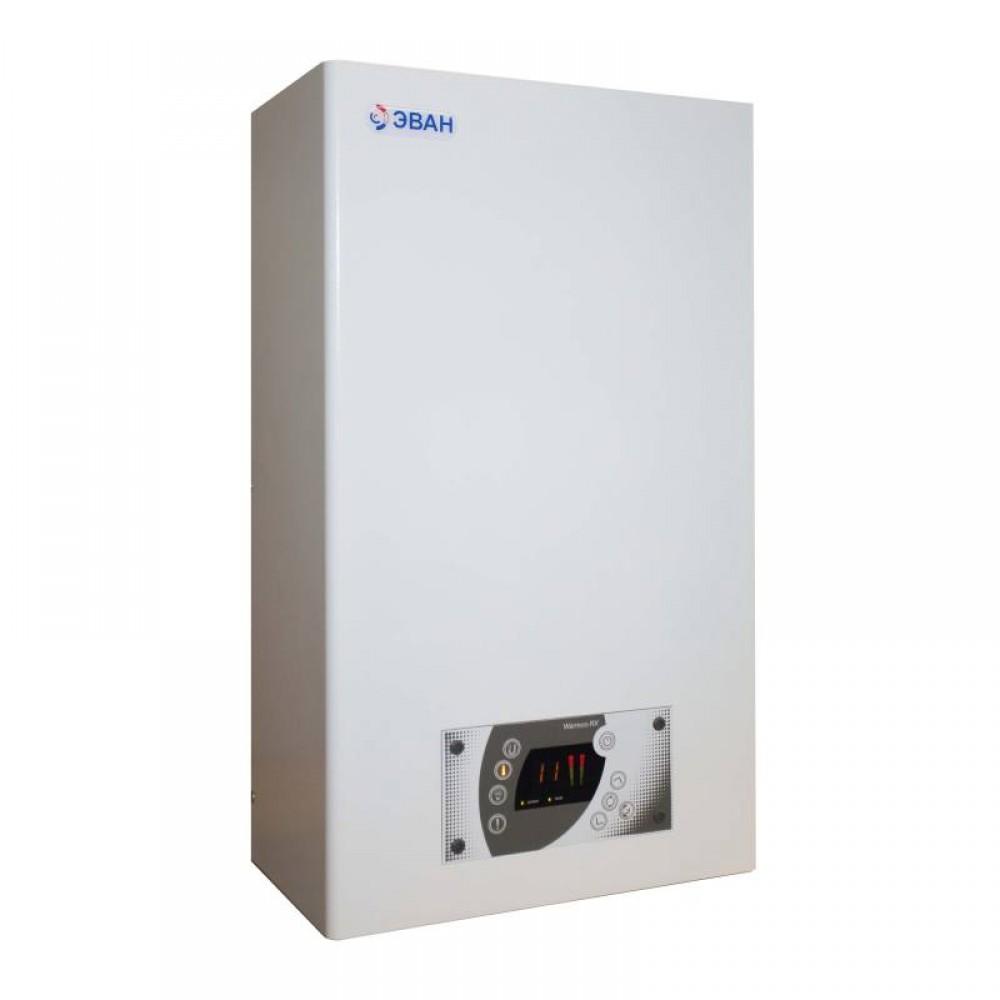 Котел электрический Эван Warmos RX-4,7, 4,7 кВт/ч…