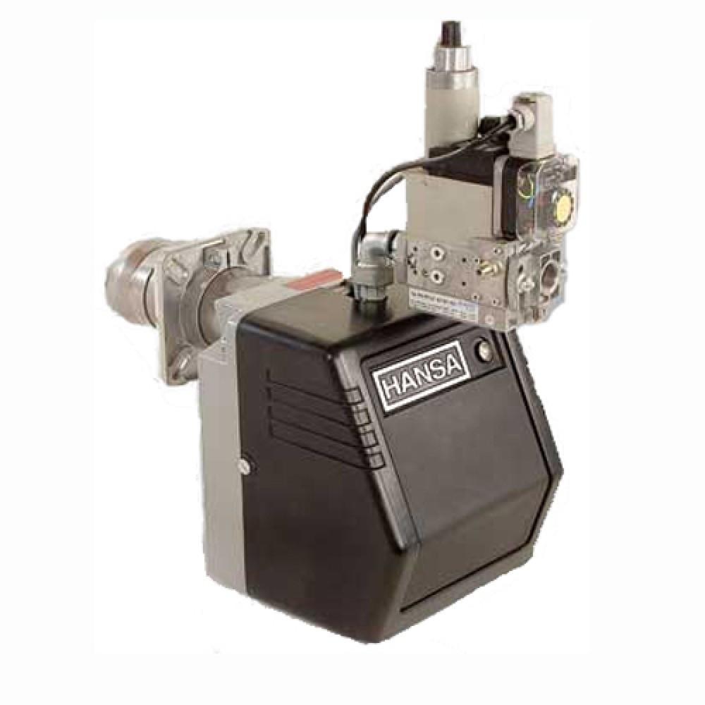 Горелка газовая Hansa HG 1, 50-90 кВт/ч,…