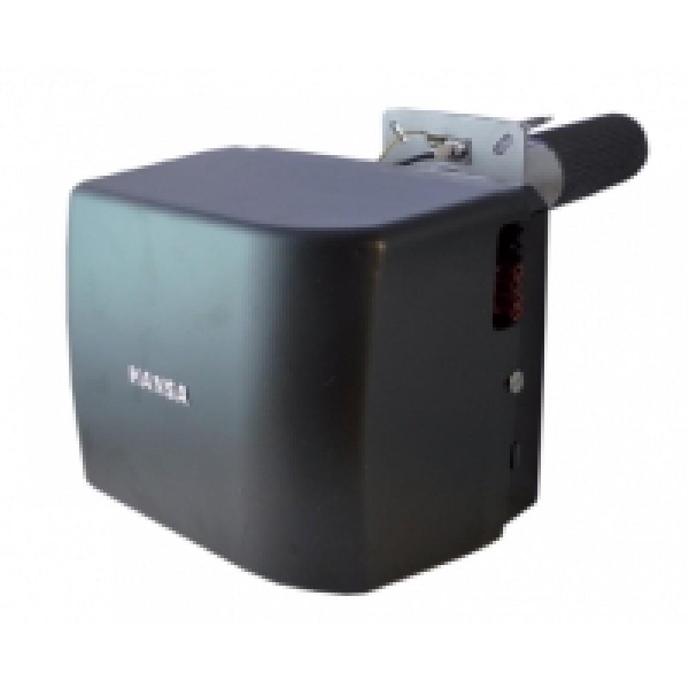 Горелка газовая Hansa HSP 1 E/F, 20–70  кВт/ч,…