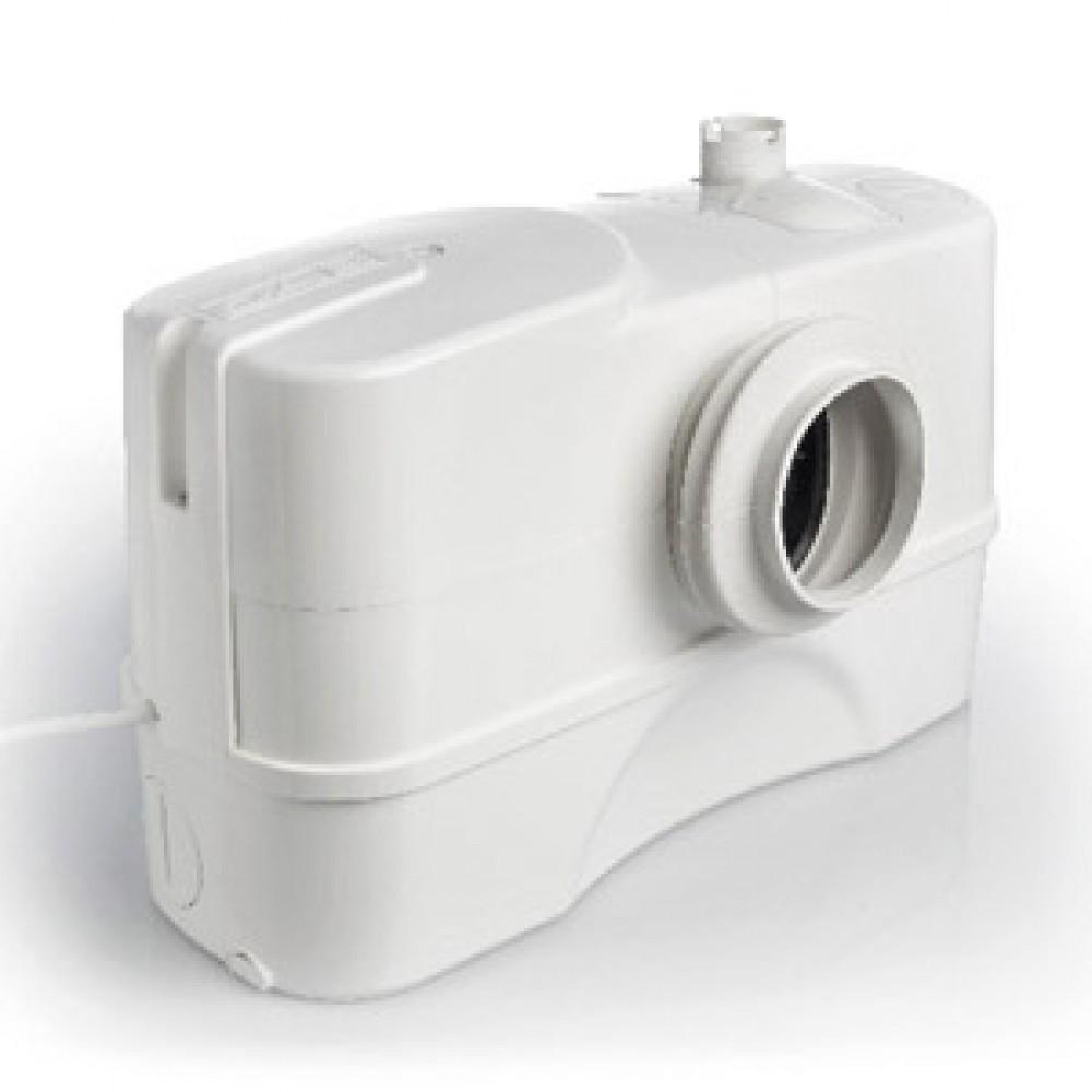 Канализационная насосная установка Dab Genix Comfort 130, 1x230 В, 320 Вт…