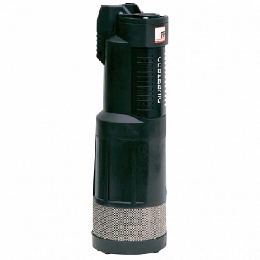 Колодезный насос Dab DIVERTRON 1200 M, 1x230 B, 750 Вт, технополимер…