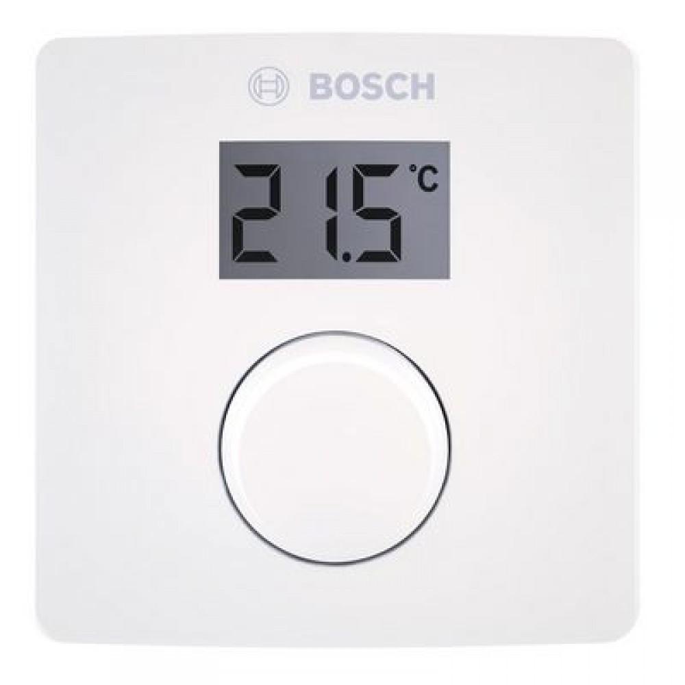 Комнатный термостат Bosch…