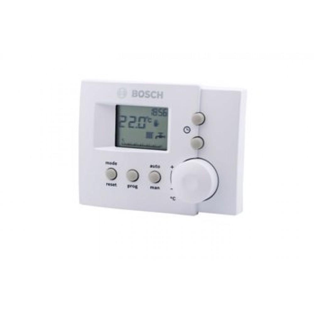 Комнатный термостат Bosch Open…