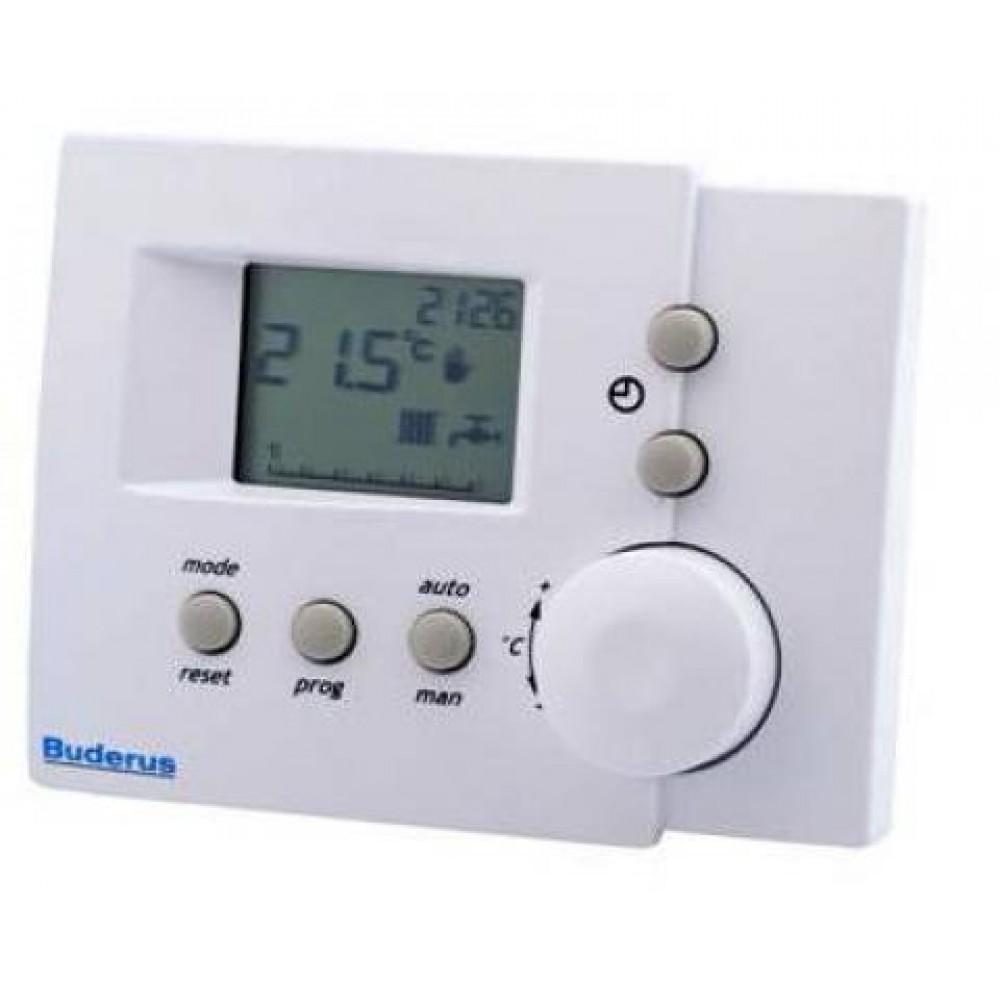 Комнатный термостат Buderus Open…