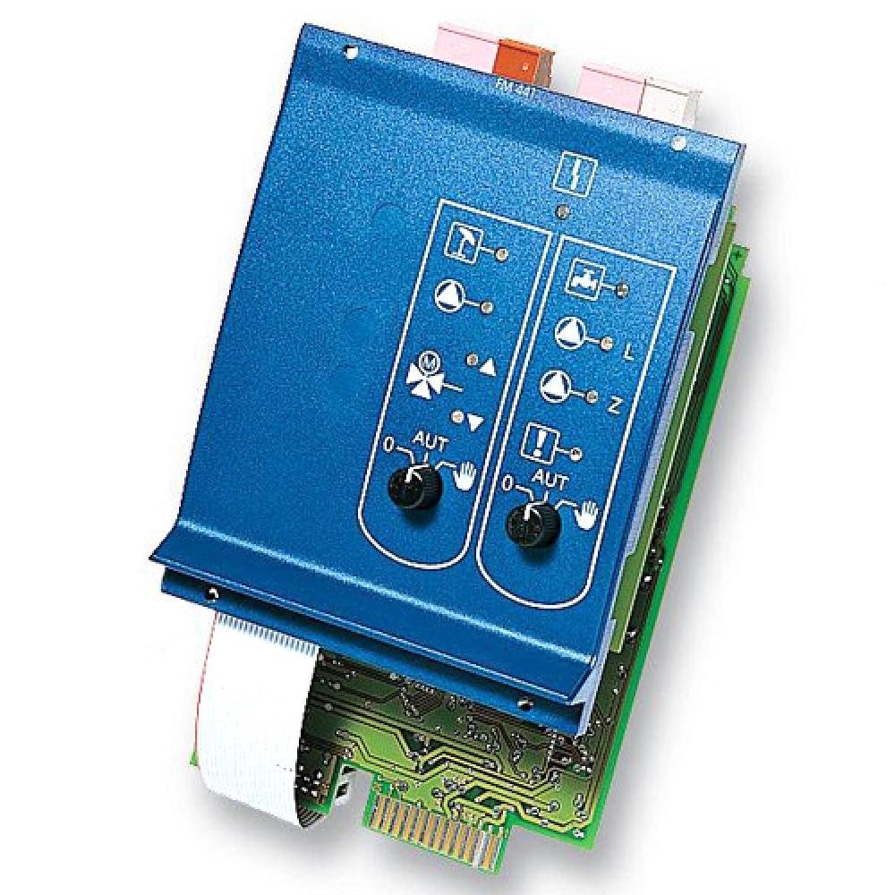Функциональный модуль FM441,…
