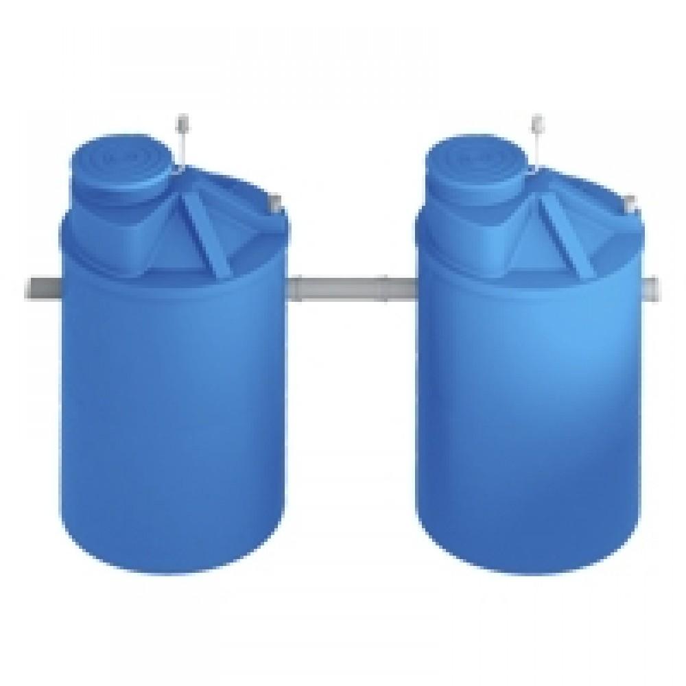 Система локальной очистки сточных вод ЛОС…