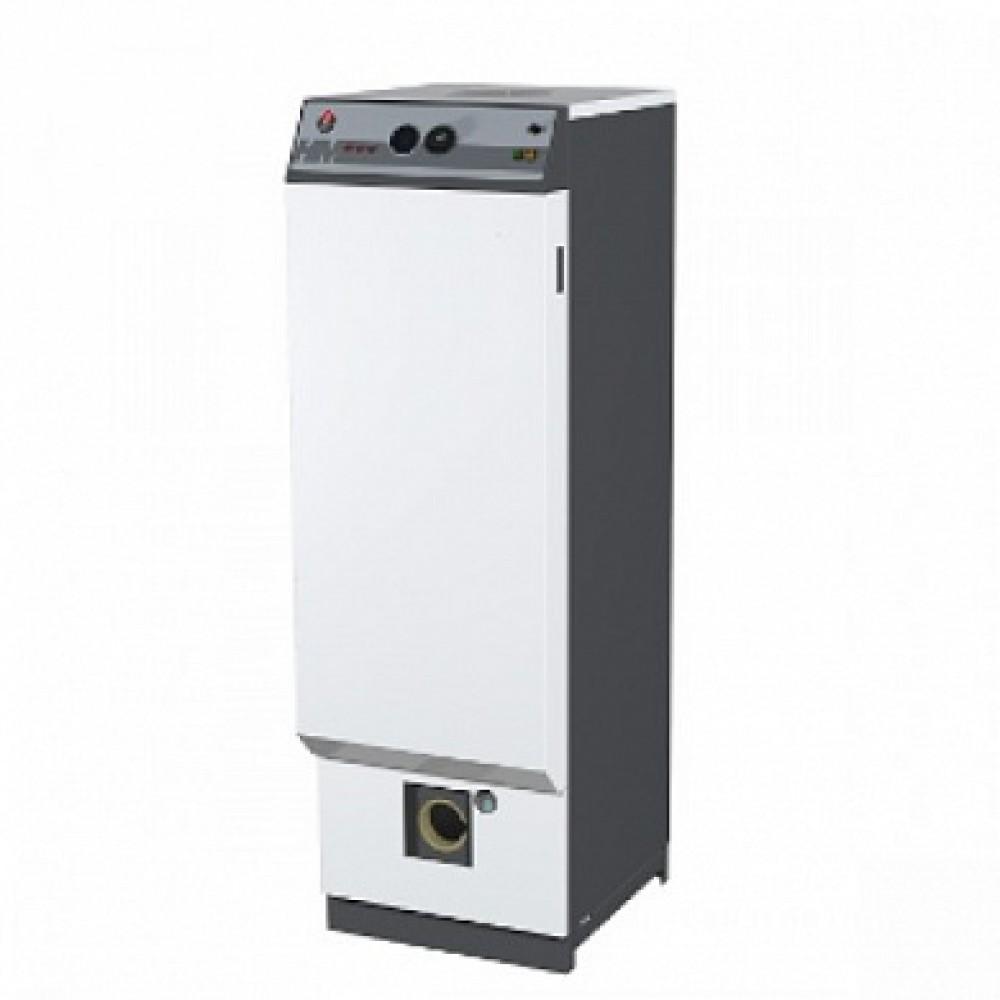 Котел наддувный стальной ACV HeatMaster N 100, 107…