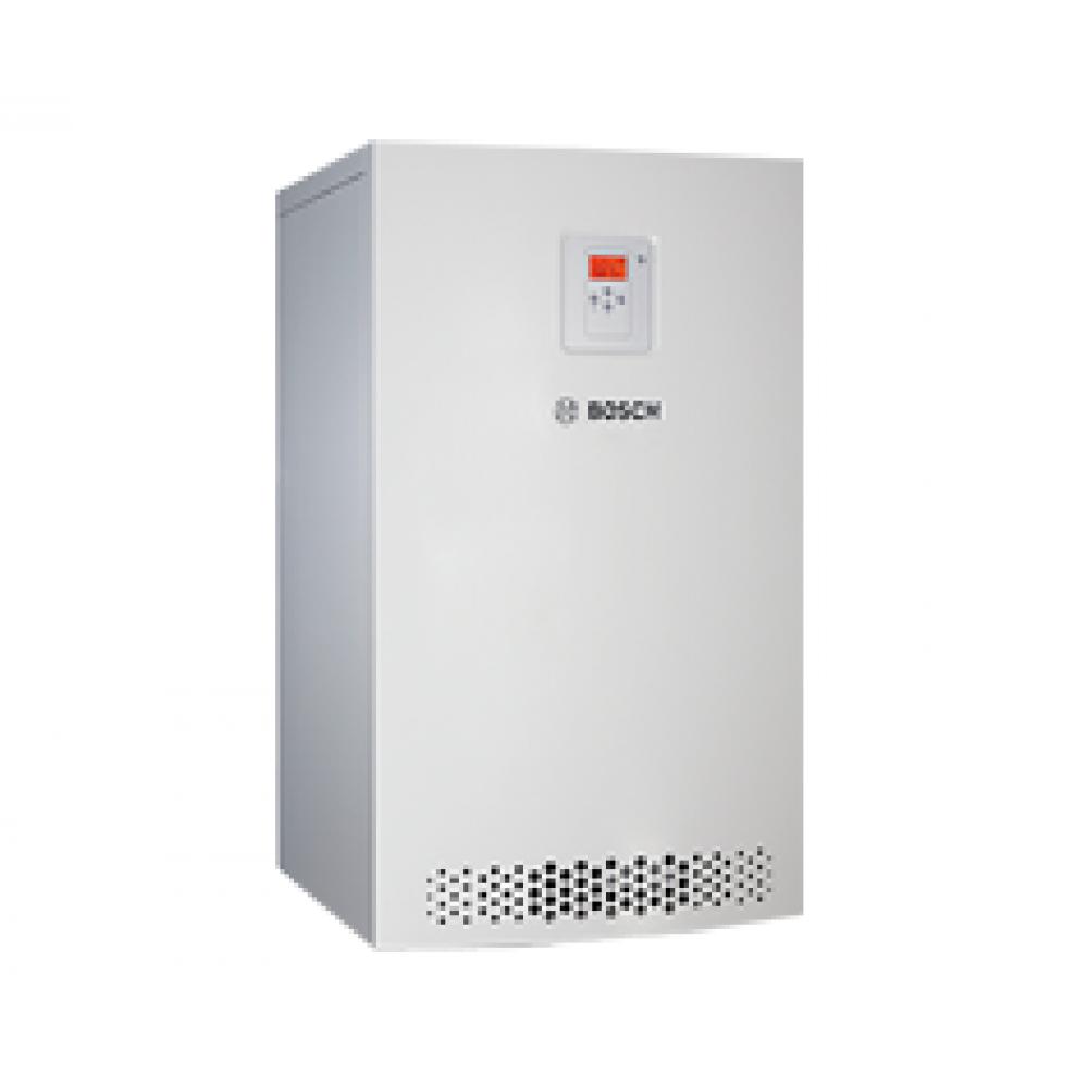 Котел газовый атмосферный стальной Bosch GAZ 2500 F-40, 43 кВт/ч…