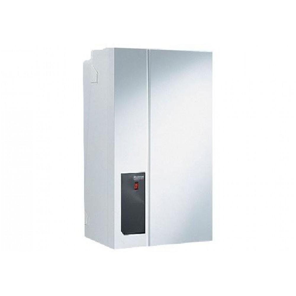Газовые котлы Котел газовый конденсационный Buderus Logamax plus GB112-43, 43 кВт/ч,…