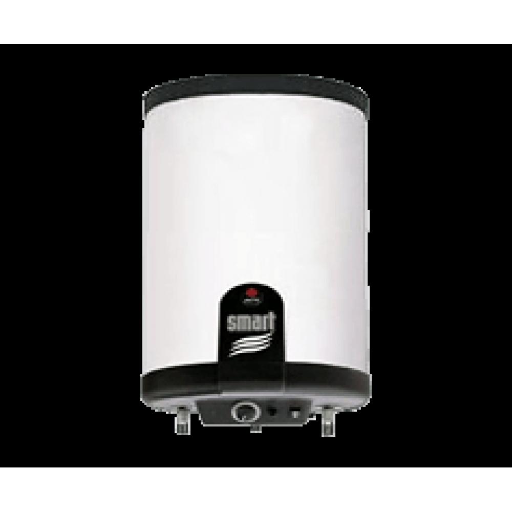 Бак-водонагреватель ACV Smart SLEW, 100, косвенный нагрев, встроенный ТЭН 2,2 кВт, нержавеющая сталь, 100 л…