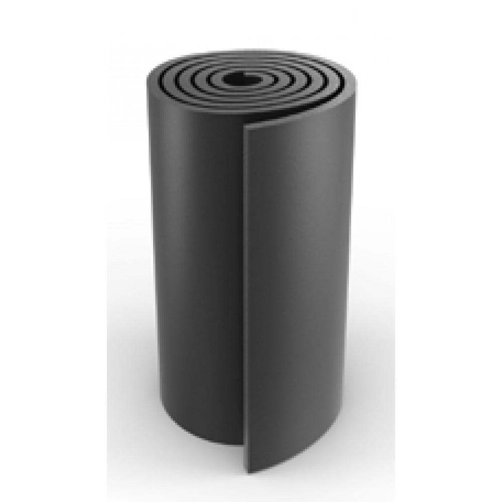 Рулоны теплоизоляционные Energocell  Т=13 мм/Ш=1 м/Д=14 м., вспененный…