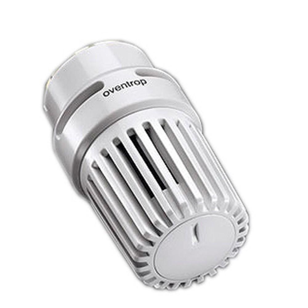 Термостат Oventrop Uni LHB, 7-28 C, *1-5,…