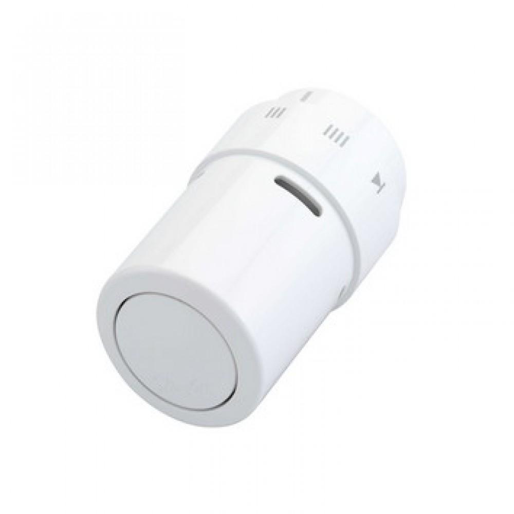 Термостатическая головка Danfoss RAX 6070, белый…